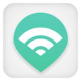 WiFi蹭网神器