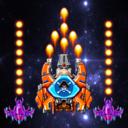 银河保卫舰队下载