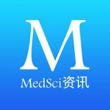 MedSci医学