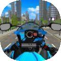 Incredible Motorcycles