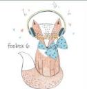 foobax