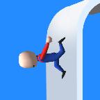 平衡跑酷3D红包版