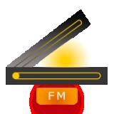 墨水宝盒英语广播