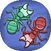 蚂蚁Io下载