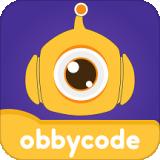 奥比编程下载