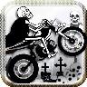 恶魔摩托车下载