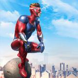 城市英雄保卫战下载