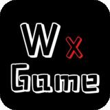 WxGame下载