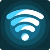 WIFI闪电雷达下载
