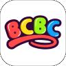 BCBC下载