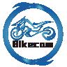 Bikecam下载