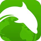 海豚浏览器国际版