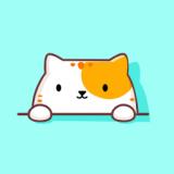 猫咪壁纸下载
