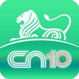 排行榜CN10排排榜