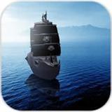 独岛大航海无限资源版