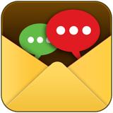 微邮手机邮箱