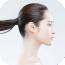 扎头发的方法