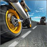 摩托车之直线加速下载
