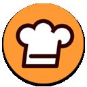 Cookpad菜板下载