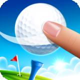 手指高尔夫下载