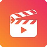 短视频剪辑软件