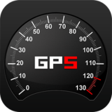 GPS仪表盘下载