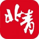 北京头条下载
