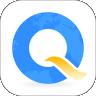 QC浏览器下载