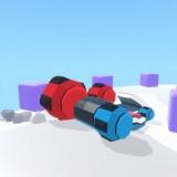 汽车控制3D