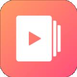 VideoWallpaper