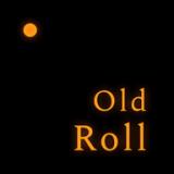 OldRoll复古胶片相机下载