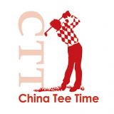 开球吧高尔夫