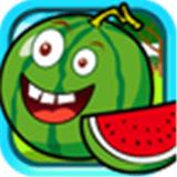 宝宝蔬菜水果认知下载