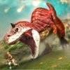 狂野恐龙猎人下载