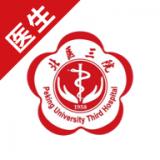 线上医疗服务医生版