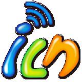 爱辽宁wifi