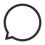 Hello SMS(hello短信)