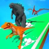 变异恐龙下载