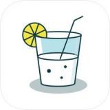 柠檬喝水下载