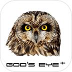 Gods Eye +下载