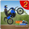 摩托车挑战2